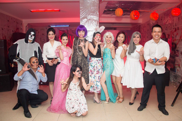halloween bao ve long hoang 13